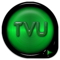 TVUplayer-1