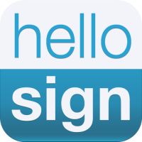 http://www.zeropaid.com/wp-content/uploads/2012/08/hellosign-logo-200x200.png
