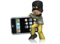 iLostFinder: Stolen iPhone,iPad App Will Email You Pics of Thief