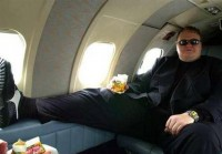 Kim Dotcom Opens Megaupload API To developers