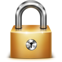 Top 6 Password Management Packages