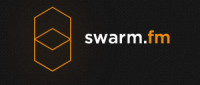 swarm.fm logo