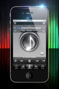 Free Music Download Player 1