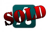Slashdot, SourceForge, Freecode sold to Dice Holdings
