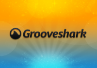 Grooveshark Revamps Site, Partners with Flattr