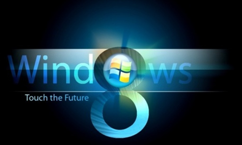 Windows 8 won't offer adult games