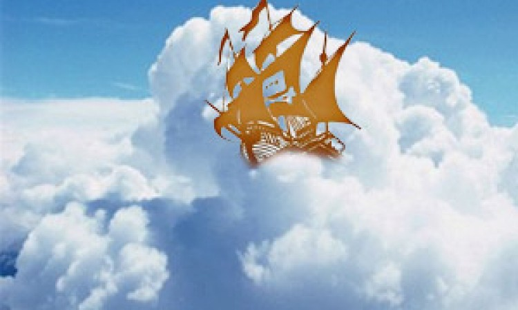 The Pirate Bay Goes Server Free