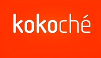 KokoChé App Offers New Deals in Los Angeles