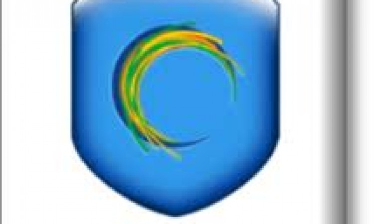 What is Hotspot Shield? Free VPN for Protecting Web Traffic