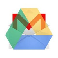 Gmail Update Adds 10GB-Sized File-Sharing to Your Emails
