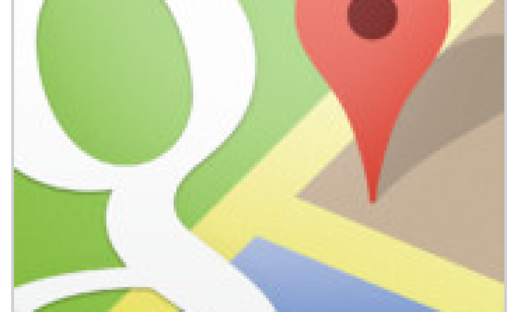 Google Finally Launches Google Maps for iPhone