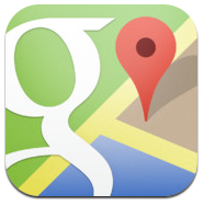 GMAPS 5