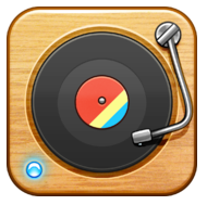 Hypegram: Discover, Listen to Latest, Most Popular Music from the Web on Your Mac
