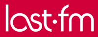 Last.fm Services Discontinued or Behind Paywall in Global Market