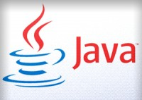Java Still Unsecured Despite Emergency Update