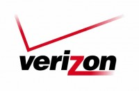 Verizon's Six Strikes Anti-Piracy Measures Released
