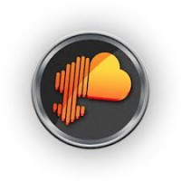SoundCloud Downloader: Download Music from NEW SoundCloud Site