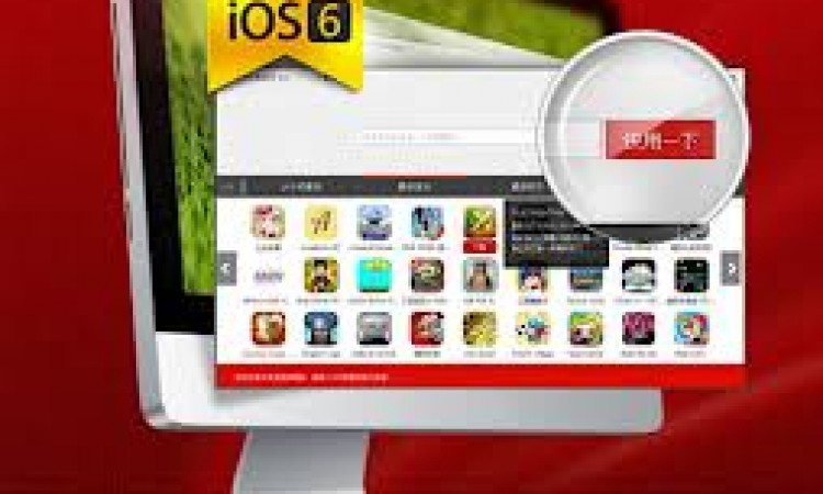 How to Download iPhone, iPad Apps for FREE (No Jailbreak Req)