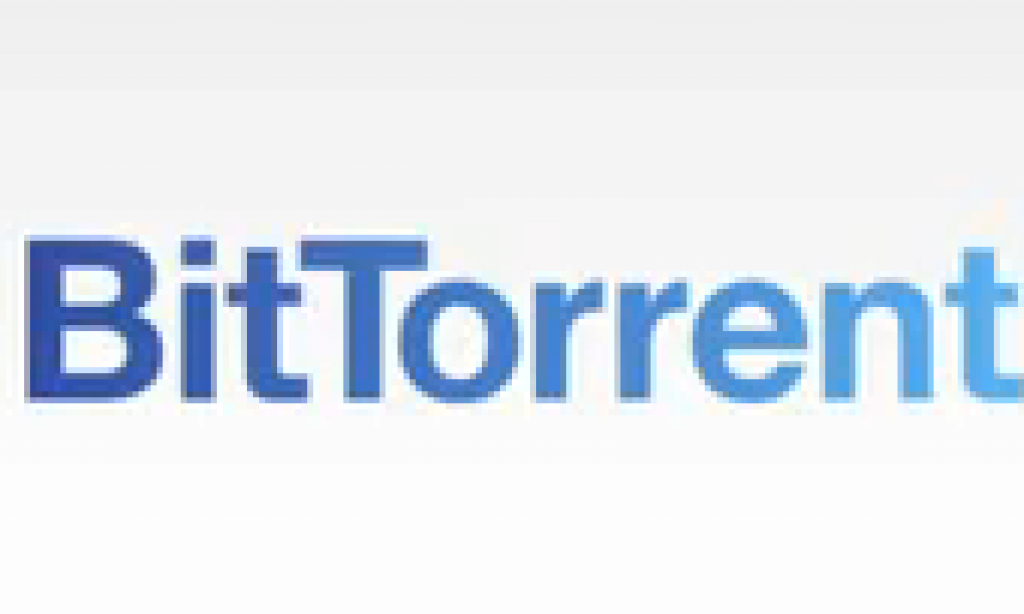 BitTorrent Surf: Chrome Extension for Searching, Downloading Torrents in Your Browser