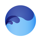 "BitTorrent Surf Plans to Boost ""Content Discoverability"""