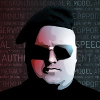 Dotcom Lawyer Claims Evidence Request Not Delaying Tactic