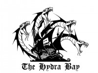 Pirate Bay Evolves Into Hydra Bay