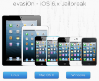 How To: Untethered Jailbreak for iOS 6.1 Now Available