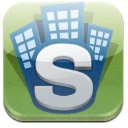 Sooligan: iPhone App for Exploring New Cities with Tips, Help from Locals