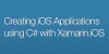 xamarin 2.0