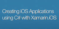 Xamarin 2.0 Updates Core Features with Visual Studio Plugin