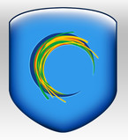 Hotspot Shield Launches VPN App for iPad