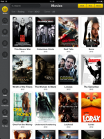 Movie Box: Download Movies, TV Shows for FREE on iPhone, iPad