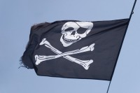 Pirate Party Speaks Out Against UK Decision to Ban More Sites