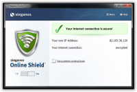 Online Shield 365: FREE VPN to View Blocked Sites, Surf Web Safely
