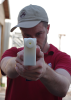 Liberator_crop