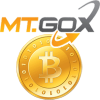 mt. gox bitcoin