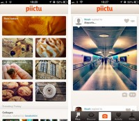 piictu screenshot
