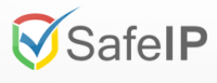 safeip5