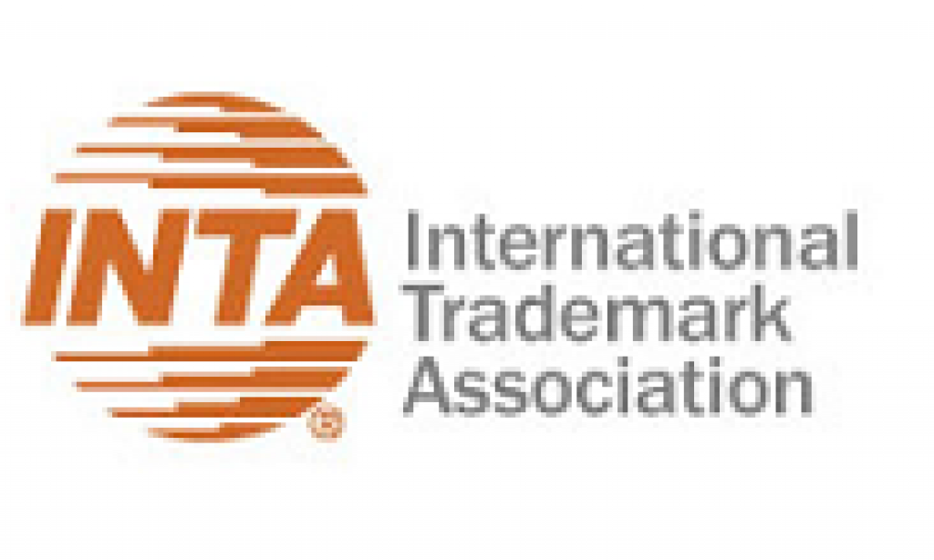 INTA: Piracy Will Cost More Than the GDP of Australia