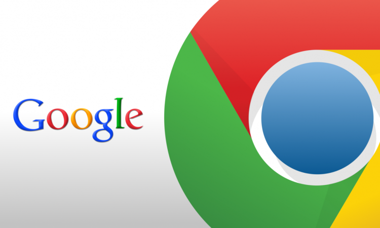 Chrome Extensions for Anonymous Web Browsing
