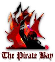 The Pirate Bay to launch YouTube-style video streaming site