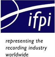 IFPI releases so-called 'inconvenient truths' about file-sharing and piracy