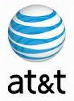 AT&T teams up with the RIAA and MPAA to fight piracy