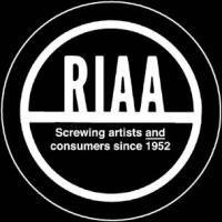 RIAA Admits 'Stream-ripping' Is Not a Problem