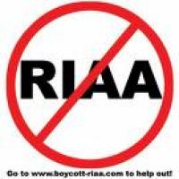 RIAA Begins Round 7 of its Fight Against Campus Piracy