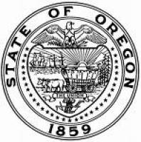 Oregon Attorney General Investigates RIAA's Data Mining Tactics