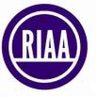 Artist Managers Demand RIAA Shares Settlement Money