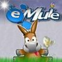 How to Use eMule?