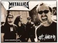 Metallica Now Embraces File-Sharing Free Hd Porn?