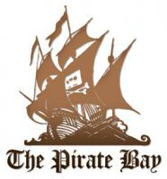 Could Pirate Bay Verdict Affect EU Elections?